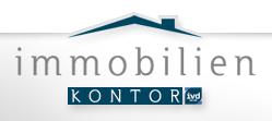 immobilienkontor.net Cloppenburg