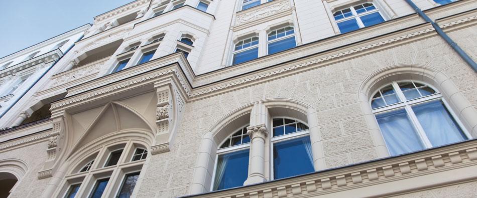 Immobilien Cloppenburg Makler